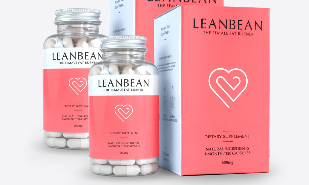 leanbean-weight.loss.pills