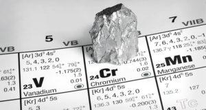 leanbean-chromium.picolinate