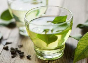 leanbean-green.tea