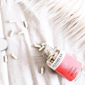 leanbean-pills