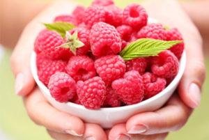 leanbean-raspberry.ketones