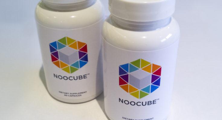 noocube-bottles