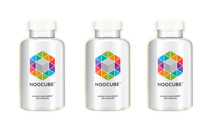 noocube-review-bodymedia