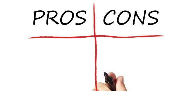 pros.cons