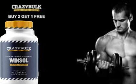 winsol-bodybuilding-performance-pill