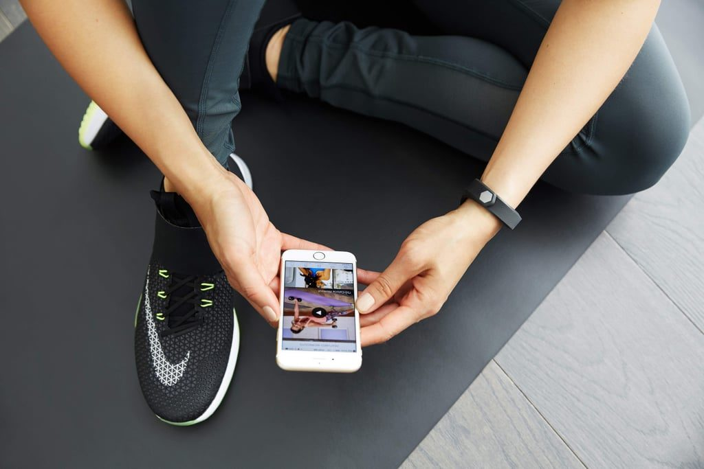 Free-Fitness-Apps-on-mobile