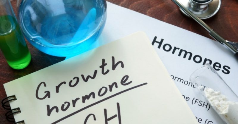 Human-growth-hormone-supplements