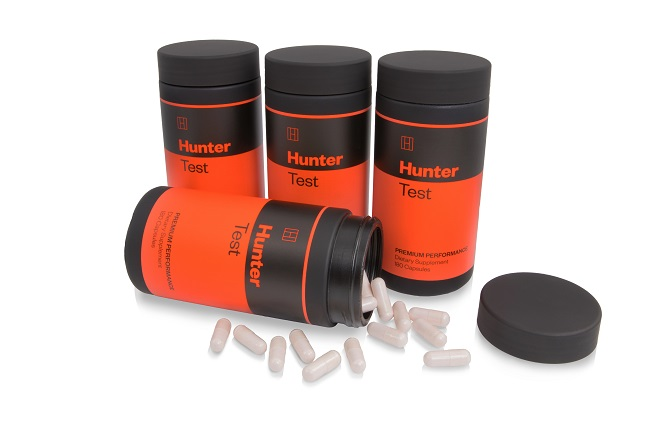 Hunter-Test-pills