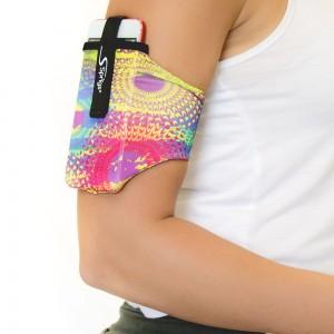 armband-SpinArt-sprigs