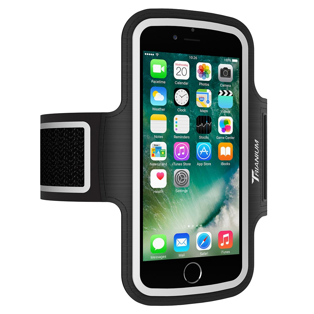 armband-trianium.for.iphone