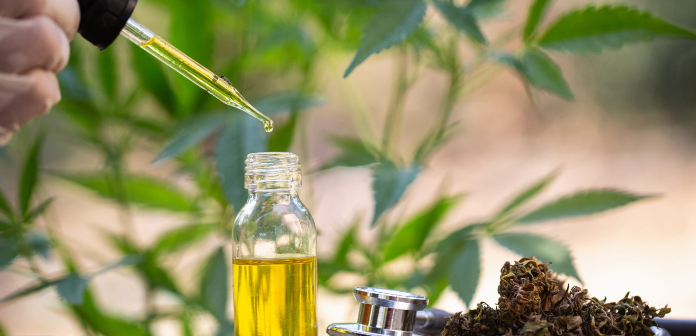 cbd-oil-review