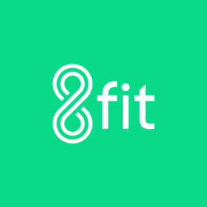 fitness.apps-8fit_Logo