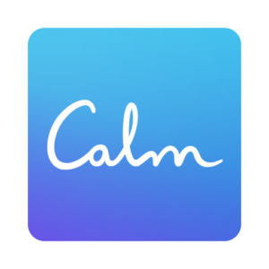 fitness.apps-calm_Logo