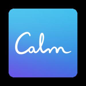 fitness.apps-calm_Logo
