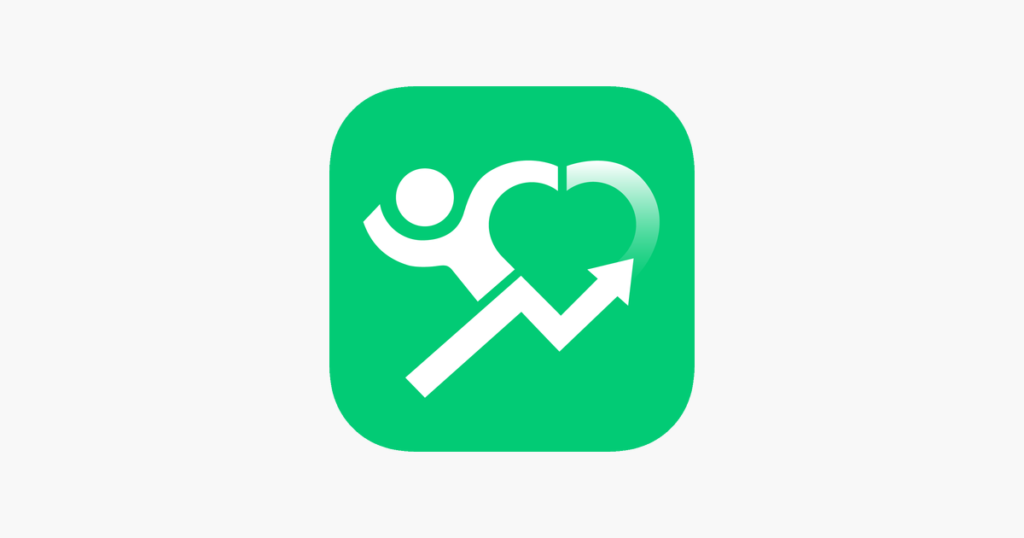 fitness.apps-charity.miles_Logo