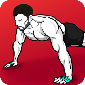 fitness.apps-home.workout_Logo