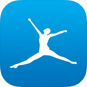 fitness.apps-my.fitness.pal_Logo
