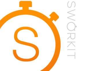 fitness.apps-sworkit_Logo