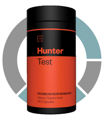 hunter-test-1.bottle