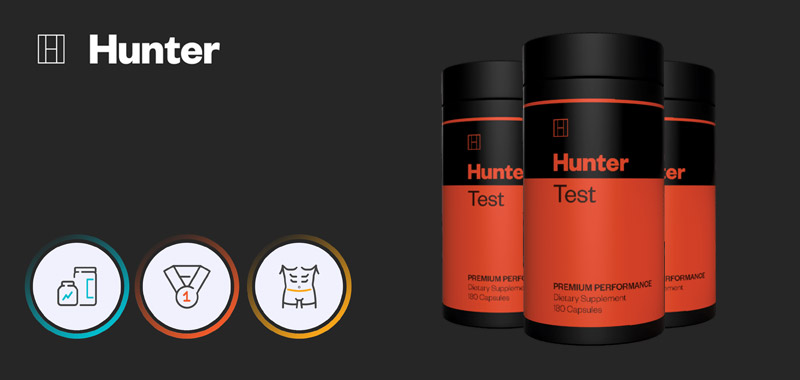 hunter-test-review