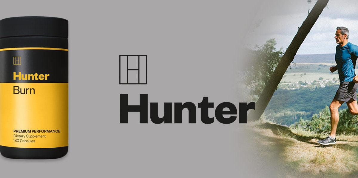 hunter.burn-review