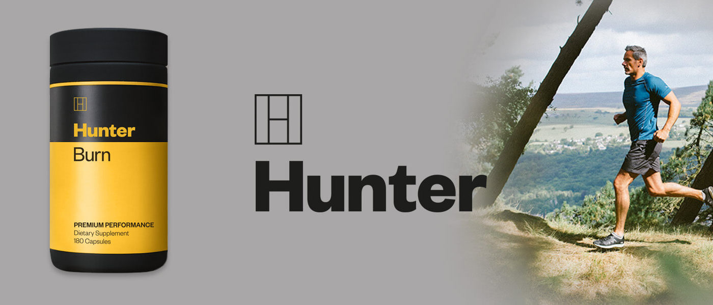 hunter.burn-review