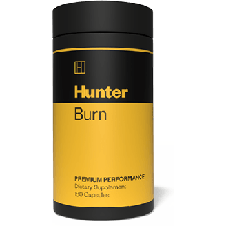 hunter_burn_1.bottle