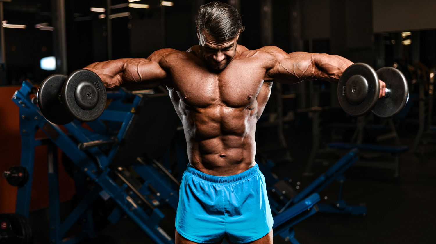 Prohormones | REVIEW | What They Are & What You Should Know
