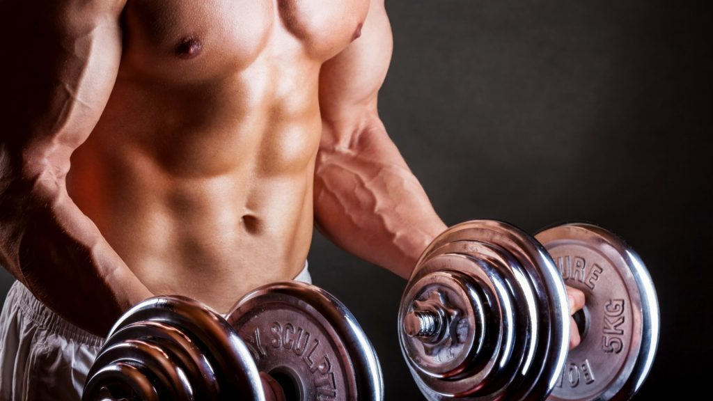 testosterone-bodybuilding
