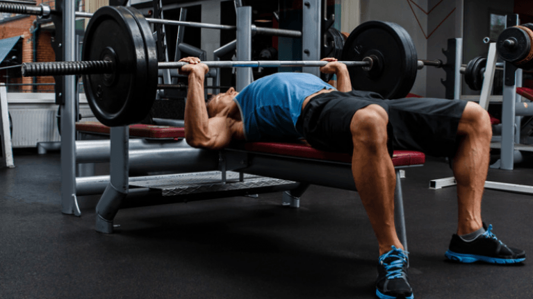 German-Volume-Training-muscle.gain.quickly