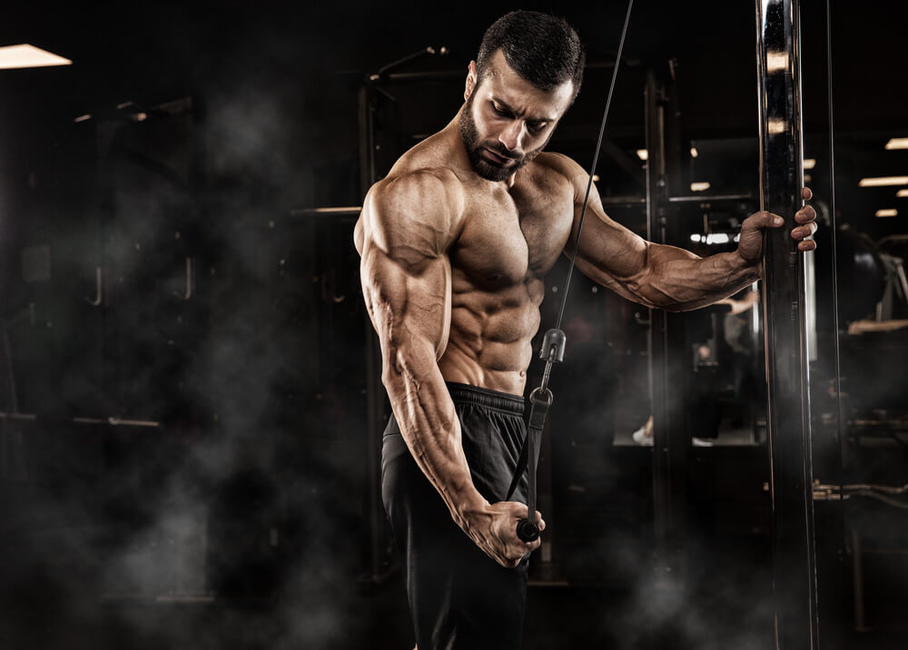 German-Volume-Training-workout
