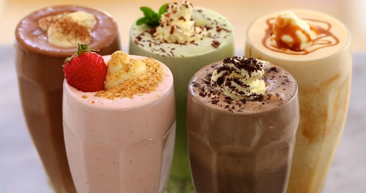 Meal-Replacement-Shakes
