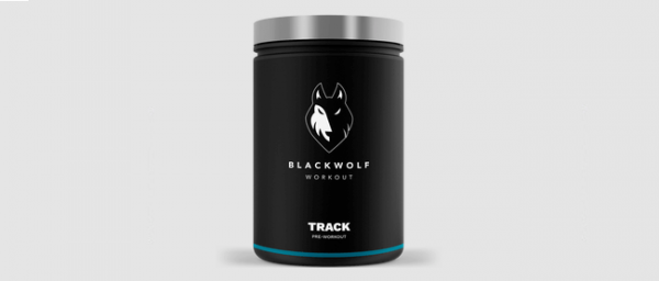 blackwolf-track-buy