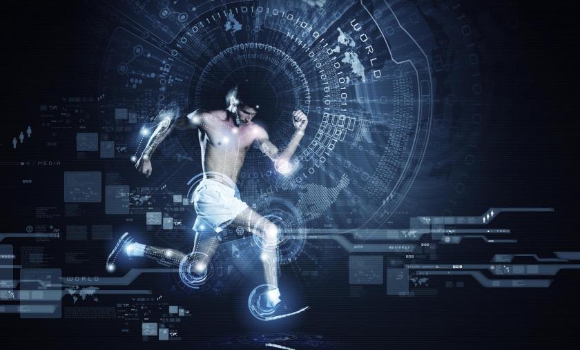 fitness-tech-gadgets