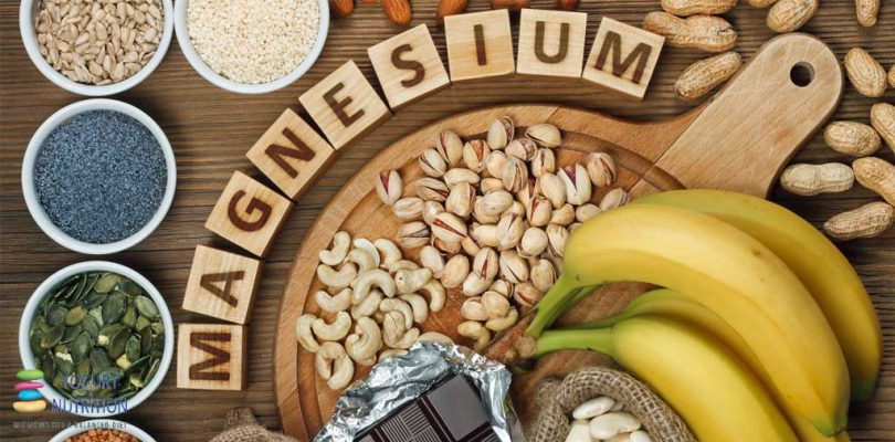 magnesium-rich-food