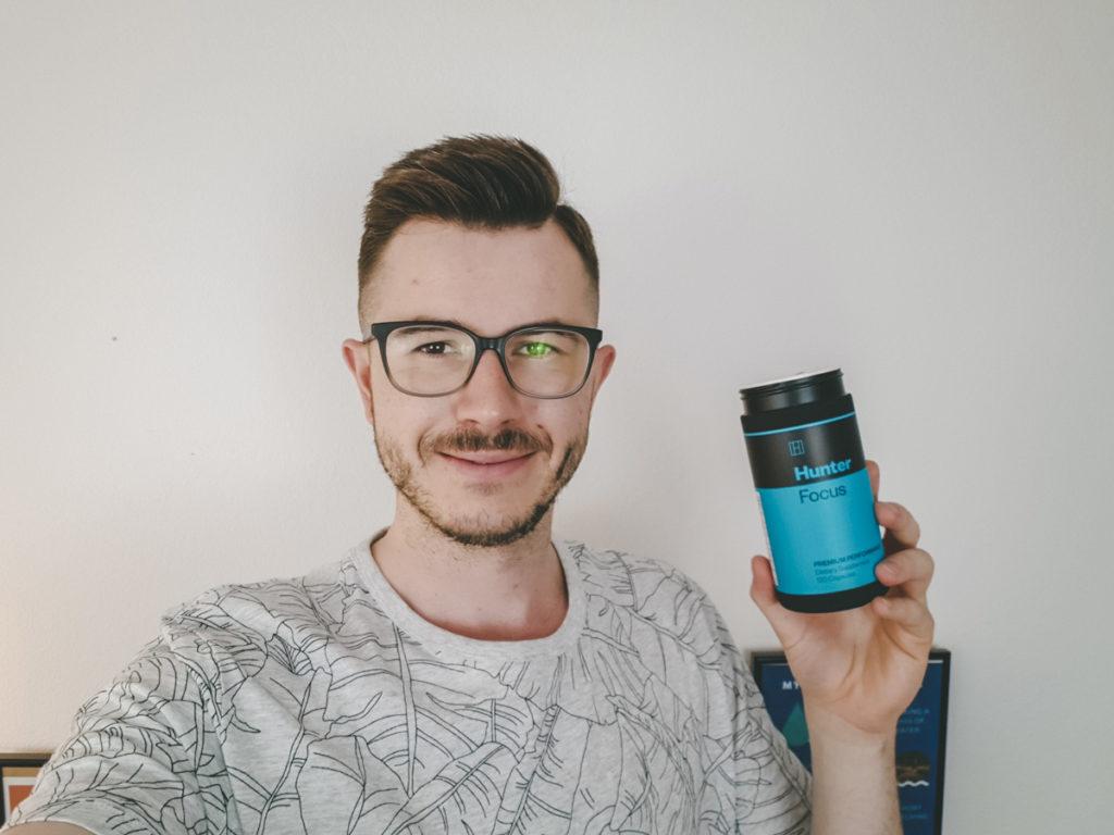 Focus-Hunter-review