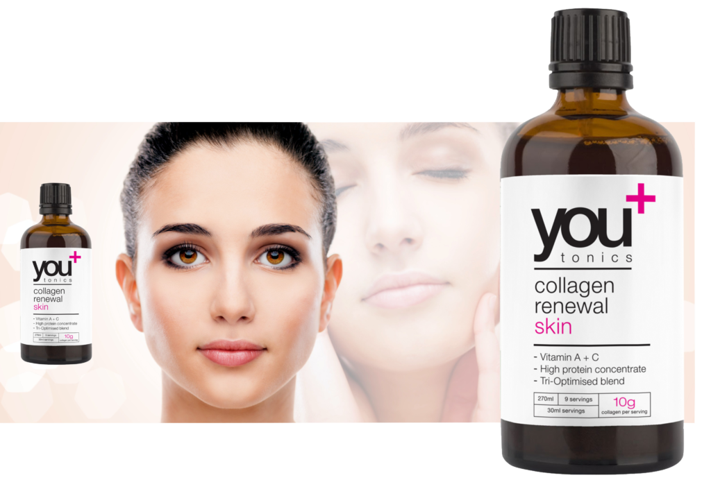 YOUTONICS-beauty.supplement