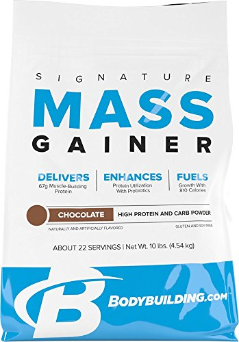 bodybuilding-signature-mass-gainer