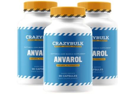 crazy-bulk-cutting-natural-supplement-weight-loss-pill