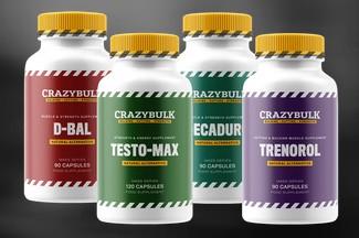 crazybulk-bulking-stack