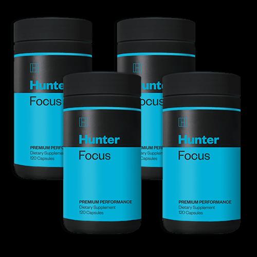 hunter-focus-nootropic-supplement