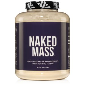 less-naked-nutrition-mass-gainer