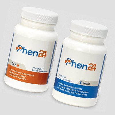 phen24-24hours.weight.loss