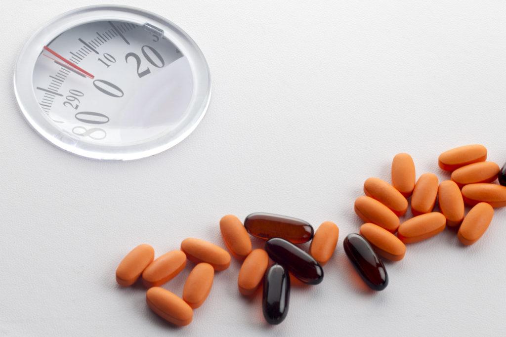 scale-pills