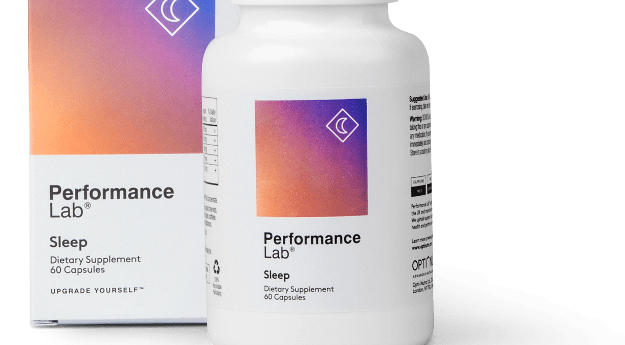 performance.lab.sleep-review