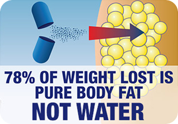 weight_lost_lipozene