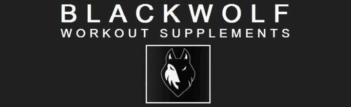 BlackWolf-Banner