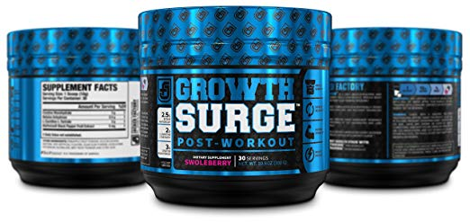 JACKED.FACTORY.GROWTH.SURGE-post.workout