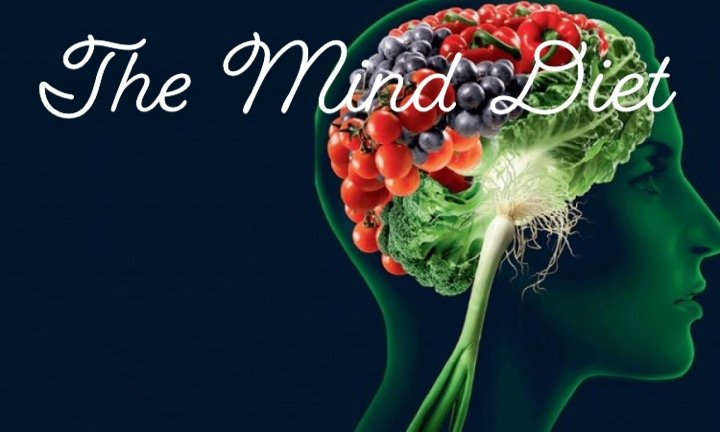 MIND-Diet-review