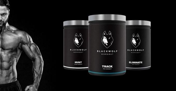 blackwolf_track-supplement